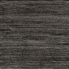 Seta la vie brute wallcovering Elitis Talamone VP-850-15