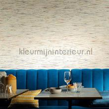 Indiana aux multiples vertus wallcovering Elitis Talamone VP-851-01