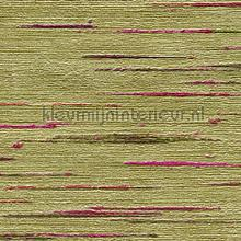 Indiana une note glamour wallcovering Elitis Talamone VP-851-03