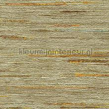 Indiana wallcovering Elitis Talamone VP-851-05