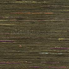 Indiana serment solennel wallcovering Elitis Talamone VP-851-07