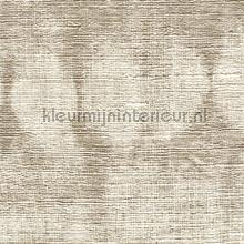 Canzoni lontane ombres blanches wallcovering Elitis Talamone VP-852-01