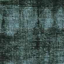 Canzoni lontane wallcovering Elitis Talamone VP-852-03