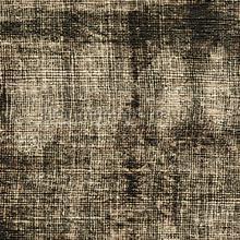 Canzoni lontane wallcovering Elitis Talamone VP-852-04