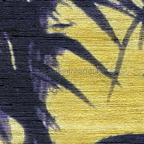 Terra Promessa Vp 854 02 Papier Peint Talamone Elitis