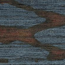 All ombra uitbreiding wallcovering Elitis Talamone VP-856-02