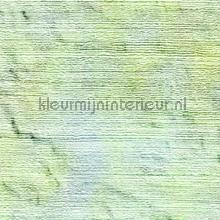 Amore mio uitbreiding wallcovering Elitis Talamone VP-858-02