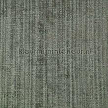 Tartan pastel blue tapeten DWC veloute