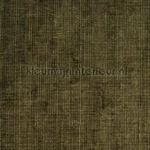 Tartan moss green tapet DWC Tartan tartan-43