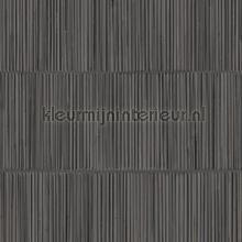 99872 papier peint Eijffinger Terra 391510