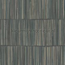 99856 papier peint Eijffinger Terra 391511