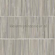 99852 papier peint Eijffinger Terra 391512