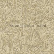 99846 papier peint Eijffinger Terra 391522