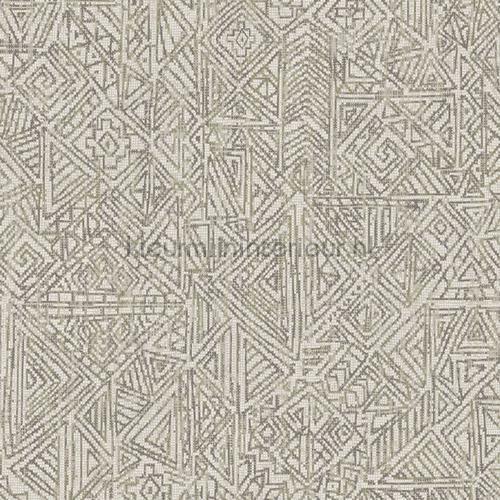 papier peint 391523 Exotique Eijffinger