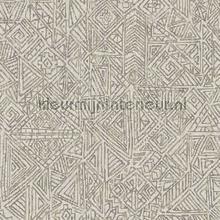 99863 papier peint Eijffinger Terra 391523