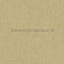 99853 papier peint Eijffinger Terra 391546