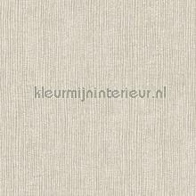 99836 papier peint Eijffinger Terra 391547
