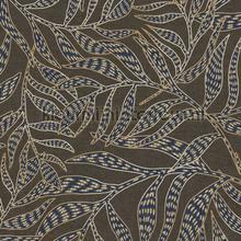99867 papier peint Eijffinger Terra 391550