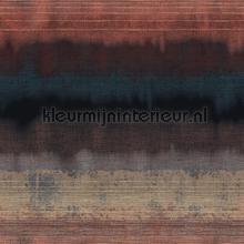 99845 papier peint Eijffinger Terra 391560