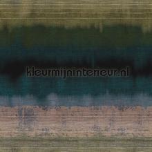 99842 papier peint Eijffinger Terra 391561