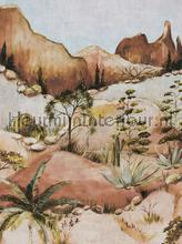 99838 papier peint Eijffinger Terra 391565