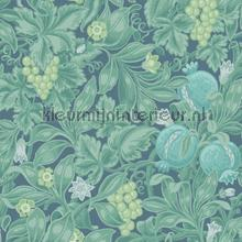 Vines of Pomona papier peint Cole and Son The Pearwood Collection 116-2006