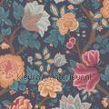 Midsummer Bloom romantisch modern stijlen