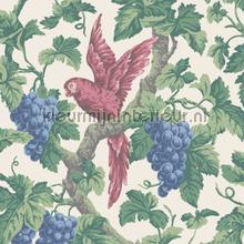 Woodvale Orchard papier peint Cole and Son The Pearwood Collection 116-5018