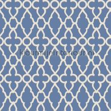 Treillage wallcovering Cole and Son all images