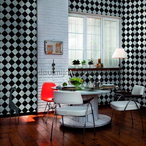 marble chess tapet 3000001 Tiles Coordonne