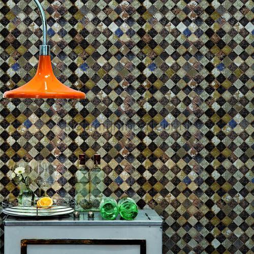 solera chess tapet 3000002 Tiles Coordonne