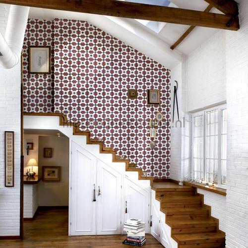 celosia clay tapet 3000012 Tiles Coordonne