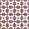 celosia clay Tiles coordonne