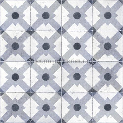 celosia clay tapet 3000013 Tiles Coordonne
