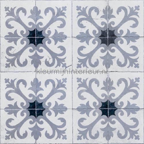 damascus tapet 3000014 Tiles Coordonne