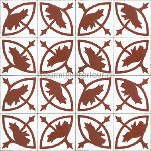 essaouira tapet 3000015 Tiles Coordonne
