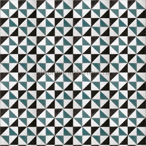 fez tapet 3000016 Tiles Coordonne