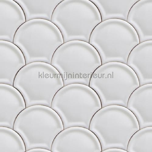 scales tapet 3000024 Tiles Coordonne