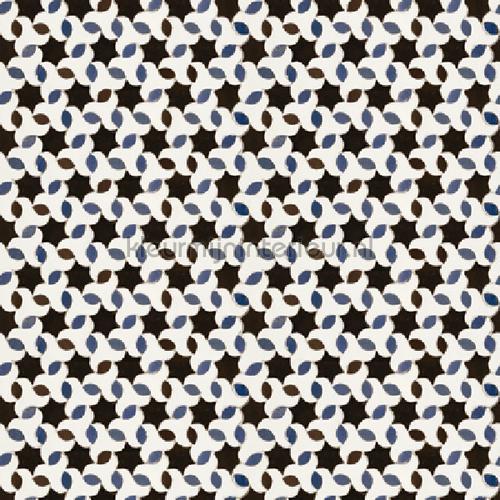 tarifa tapet 3000035 Tiles Coordonne