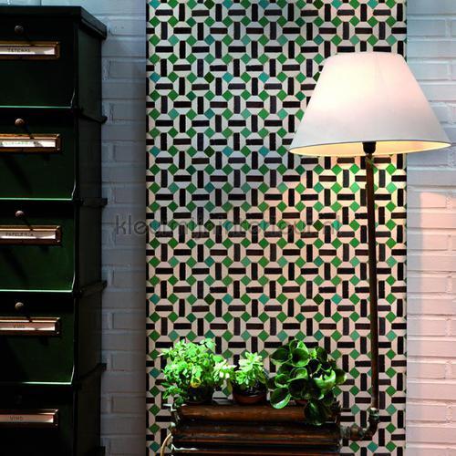toro tapet 3000036 Tiles Coordonne