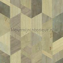 Formation carta da parati Arte Timber 38202