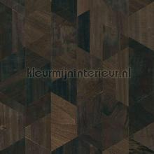 Formation carta da parati Arte Timber 38204