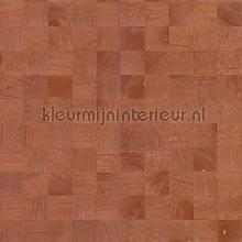 Grain carta da parati Arte Timber 38220