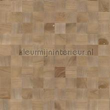 Grain carta da parati Arte Timber 38222