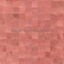 Grain carta da parati Arte Timber 38227