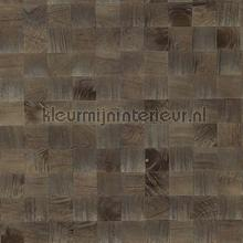 Grain carta da parati Arte Timber 38228