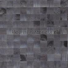 Grain carta da parati Arte Timber 38230