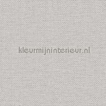102004 tapet BN Wallcoverings Timeless Stories 218972