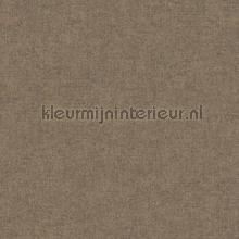 102025 tapet BN Wallcoverings Timeless Stories 220157