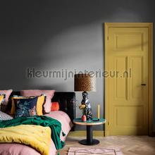 102050 tapet BN Wallcoverings Timeless Stories 220435